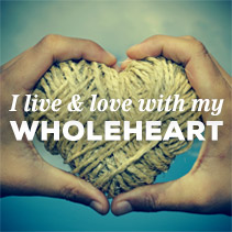 brene-brown-i-live-and-love-with-my-wholeheart-badge